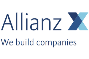 logo-allianzX-website-footer