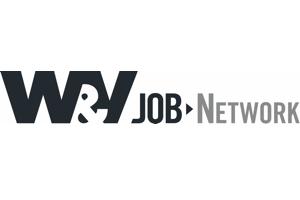 wuv-jobnetwork-logo-300x200