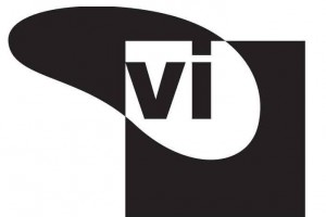 Virtual Identity AG