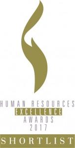 HREA_Logo_Shortlist_2017_DRUCK