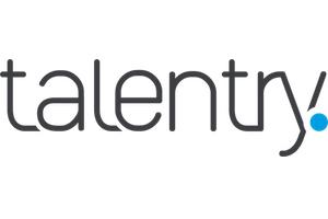 talentry-logo-hr-failure-night