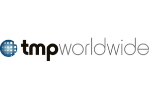 logo-tmp-website-footer