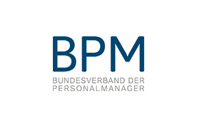 BPM Logo 300x200
