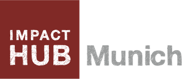 impact-hub-muenchen
