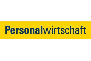 Logo personalwirtschaft_300x200