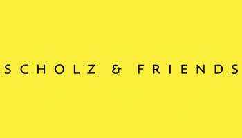 logo s-f