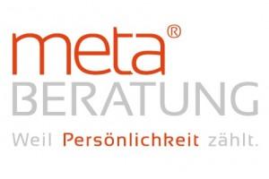metaBeratung Logo