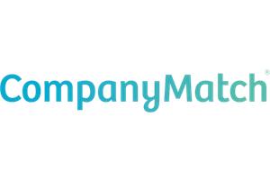 CompanyMatch 300x200