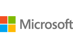 Microsoft-Logo-HRFN