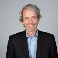 Special Guest: Prof. Dr. Jan U. Hagen